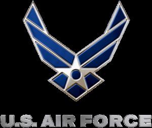 Eldonna Lewis Fernandez, MSgt USAF Retired